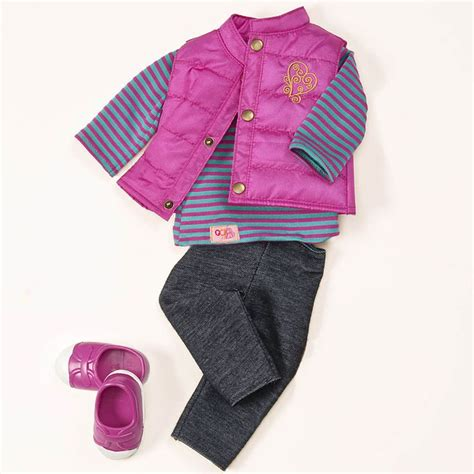 175 best images about doll house clothes ideas on