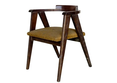 james mont style asian inspired dining chairs  sale