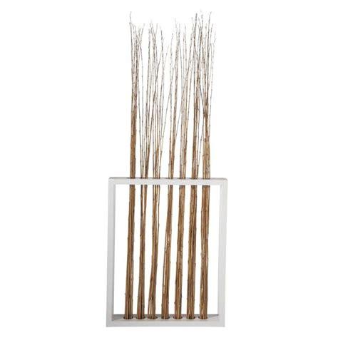 Moderne Terasse 5212 by 1000 Id 233 Es Sur Le Th 232 Me Paravent Bambou Sur