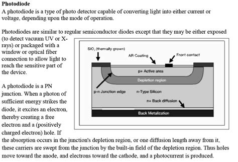 semiconductor diode experiment class 12 semiconductor diodes notes 28 images experiment 8 diodes introduction to diodes ppt