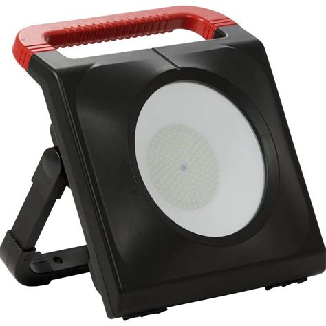 Eclairage Portable by Eclairage De Chantiers Tous Les Fournisseurs Eclairage