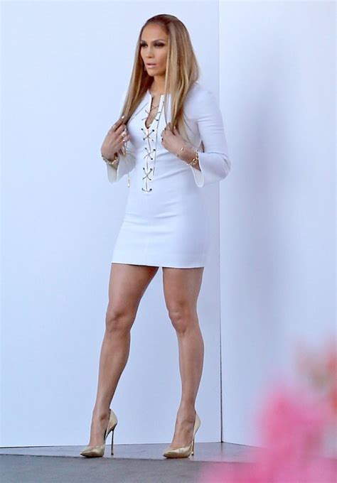 high heels dress great legs legs in high heels