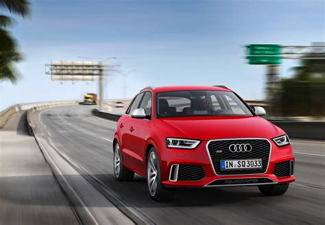rs for suv best suvs consumer reports best midsize suv