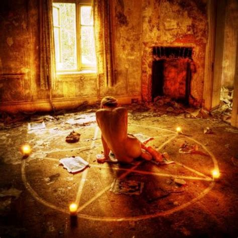 the occult witchcraft 1000 ideas about satanic rituals on occult satan and aleister crowley