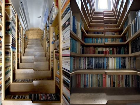 library staircase 75 breath taking designs of home library for readers