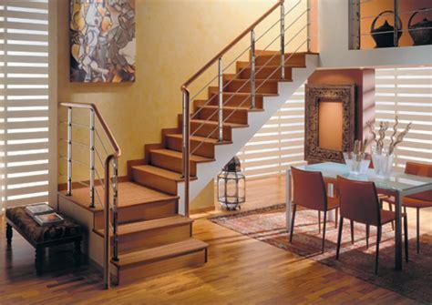 scale in muratura per interni scale per interni rintal a torino misure colori ed