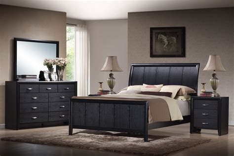 diamond furniture bedroom sets diamond furniture bedroom sets bedroom at real estate