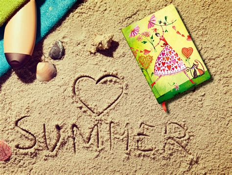 summer blog writing away with blog writing wednesday 10 literary quotes to inspire your