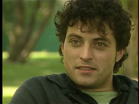 rufus sewell dirty weekend 100 best images about rufus sewell on pinterest