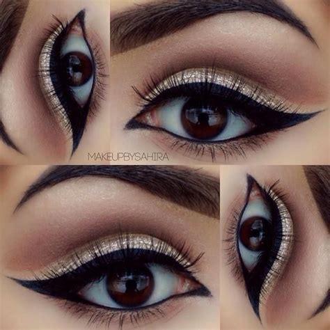 iaso attractive eye liner white missgwhite happy birthday to instagram