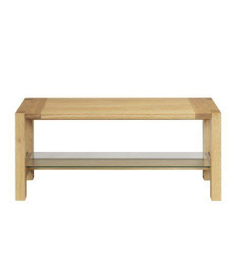 Marks And Spencer Coffee Tables 76 Best Images About Living Room On Pinterest