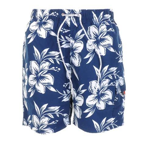 swim trunks designer swimming shorts for the poolside