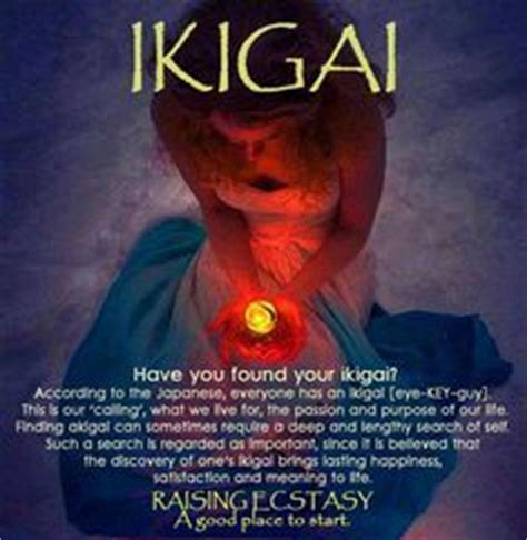 awakening your ikigai how the japanese up to and purpose every day books untranslatable word of the day ikigai japanese a