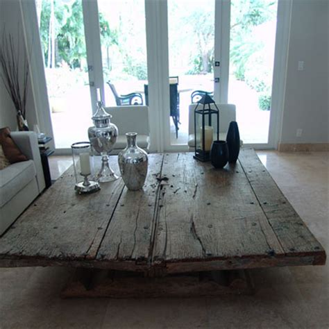 turning an old door into a dining room table home dzine home decor beautiful home accents from junk