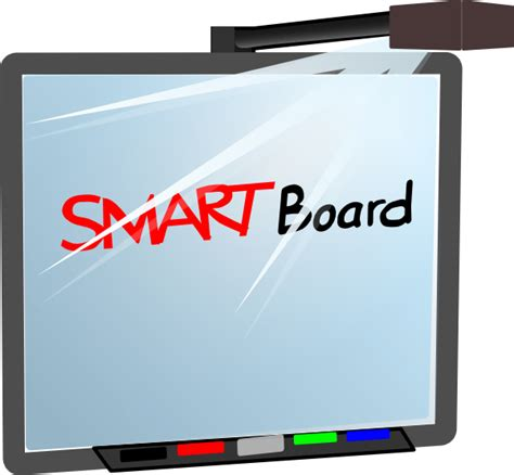 smart technologies smart board basics challenge learning with technology