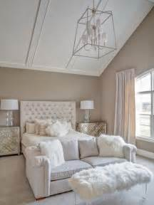 transitional bedroom design ideas remodels amp photos houzz transitional bedroom design ideas room design ideas