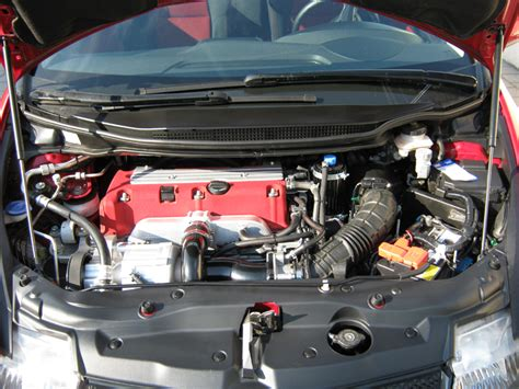 Motorrad Kompressor Umbau by Img 0578 Rotrex C30 94 Kompressor Umbau Am Honda Civic