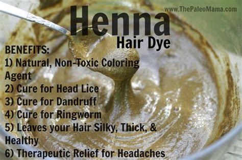 non toxic natural on pinterest henna for hair powder and your hair pinterest the world s catalog of ideas