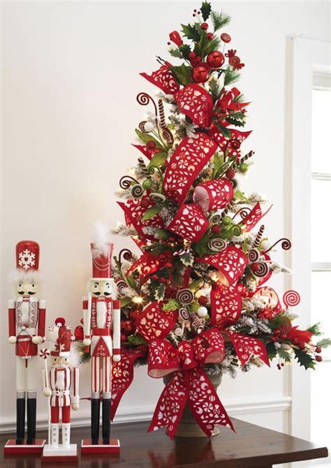 christmas tree 4 ft snow flock pine pre lit flat thin