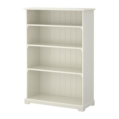Ikea Bookshelves Home Furnishings Kitchens Appliances Sofas Beds