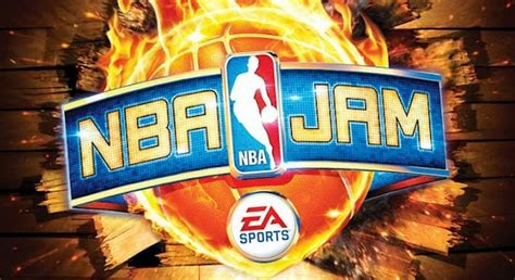 nba jam android review nba jam for android g style magazine