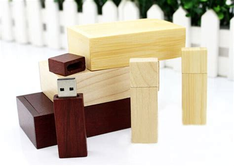 Flashdisk Unik Elmo 8gb buy wholesale dhl custom from china dhl custom wholesalers aliexpress