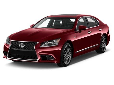 2014 lexus ls price 2014 lexus ls 460 review specs changes price engine