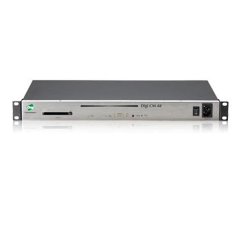 console server digi passport 4 to 48 port console servers with advanced