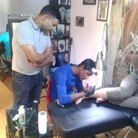 tattoo apprenticeship programs near me tattoo artist training tattoo ideas ink and rose tattoos
