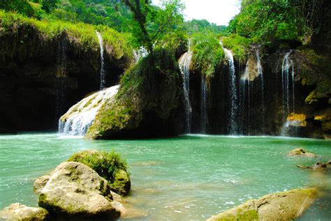 imagenes increibles de guatemala paisajes de guatemala imagenes de paisajes naturales