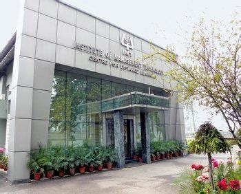 Imt Ghaziabad Distance Learning Mba In Hr by Top Distance Learning Programmes In Mba Techno Faq