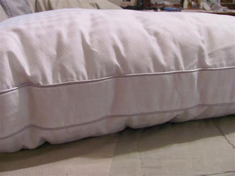Novaform Gel Pillow by Sleep Innovations Novaform Gel Memory Foam Mattress Topper