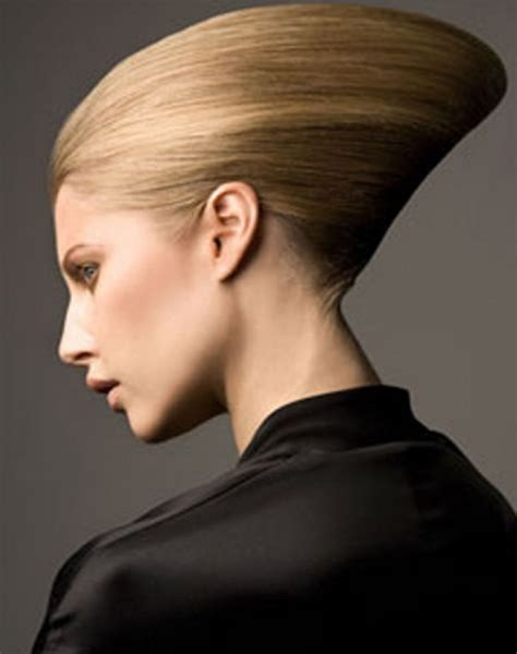 Hairstyle For Hair For by Prom Hairstyles Bun Hair