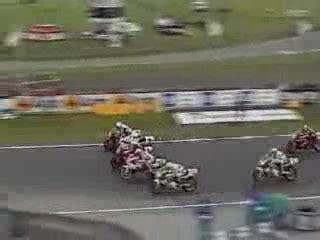 Film Neuseeland Motorrad by Sbk 1992 Manfeild Neuseeland Race 1 Recap Doug Polen