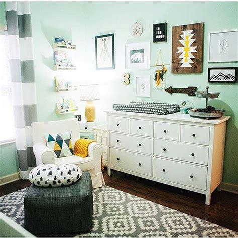 Find Baby Nursery Decor Room Themes Design Ideas View Buy Nursery Decor