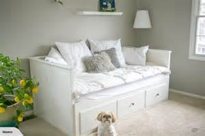 Ikea Day Bed Nz 25 Best Ideas About Ikea Daybed On