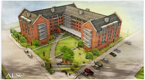 ewu planning new in 40 years on cheney cus