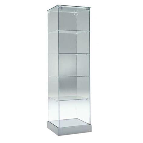 imagenes de vitrinas minimalistas vitrinas antares en tlalpan tel 233 fono y m 225 s info