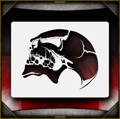 skull 11 skulls