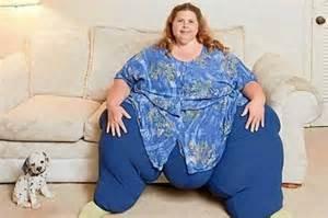 mujer penetrada por perro mas grande del mundo ver videos ver gordas teniendo sexo recruitmount com