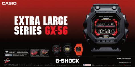Casio G Shock Gx 56bb King Kong 100 Original g shock king gxw 56 buy g shock discount