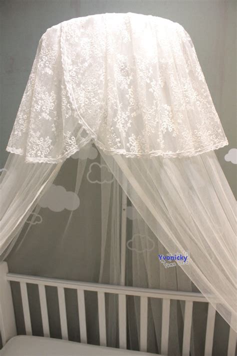 Mosquito Net Crib by Crib Canopy Mosquito Net Promotion Shop For Promotional