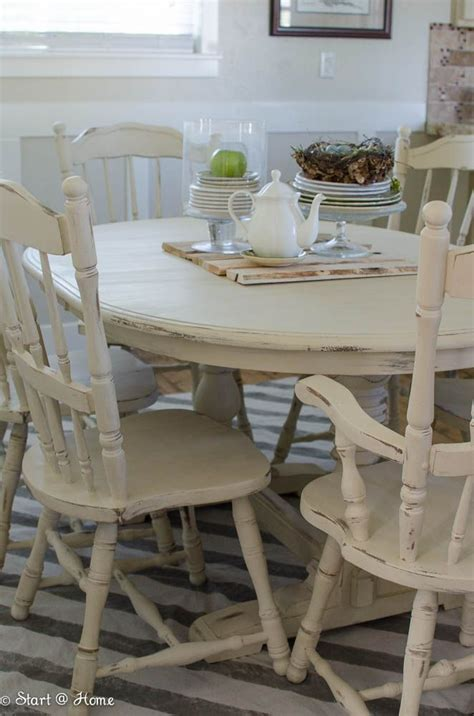 best 25 distressed tables ideas on distressed