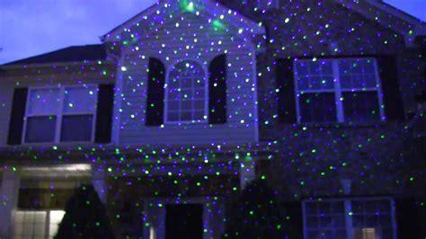 laser lights seresroad laser light review garden laser light