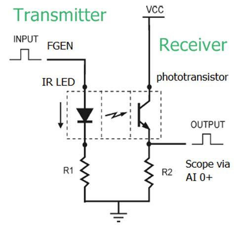 combining resistors to increase wattage best resistor configuration to combine 28 images best resistor configuration to combine a