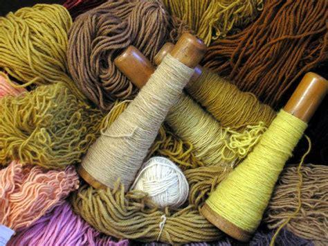 tappeti su misura roma pavimentazioni e rivestimenti roma centro moquette