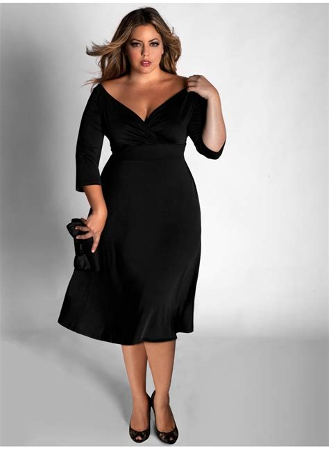 grande taille robe grande taille pour tous les go 251 ts