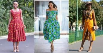 ankara gowns pics best ankara dress idea s for nigerian ladies