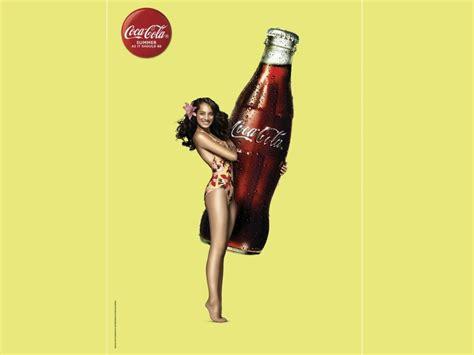 abstract wallpaper nz coca cola coca cola blak coca cola new zealand abstract