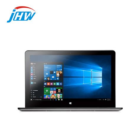 Tablet 10 Inch Os Windows original 11 6 inch onda obook 11 os windows 10 laptop tablet pc 4gb ram 64gb rom intelatom x5